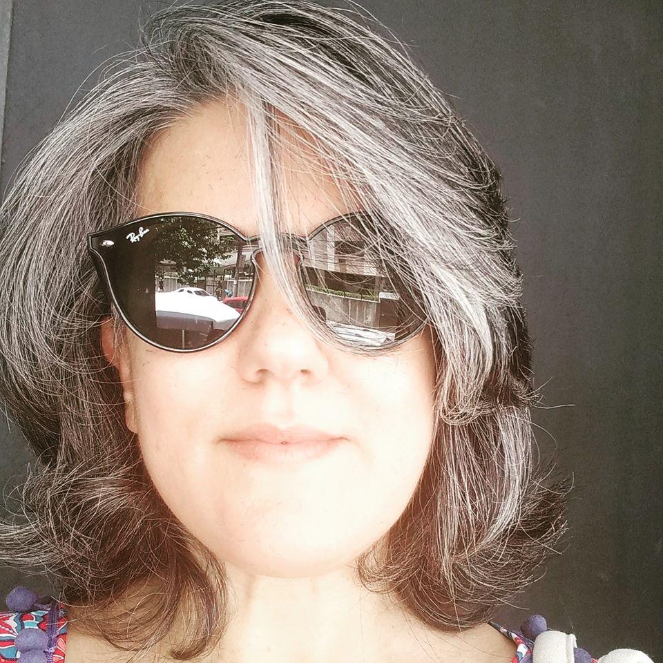 Irena C. Martins